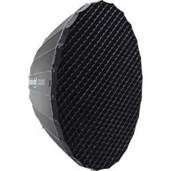 Para 177 Honeycomb Grid