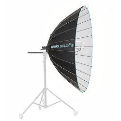 """Para 220 FB Reflector w/ built in zooming mechanism (7'4"""" Diameter)"""