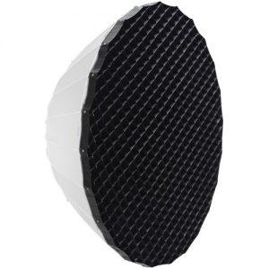Para 88 Honeycomb Grid