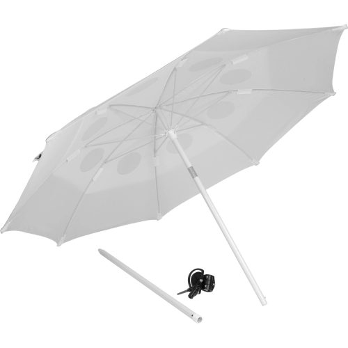 Photek 84″ Sunbuster Umbrella