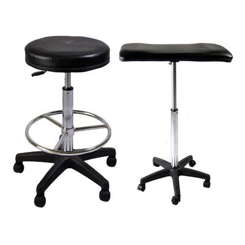 Posing Stool or Table