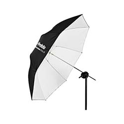 Profoto 41″ Umbrella