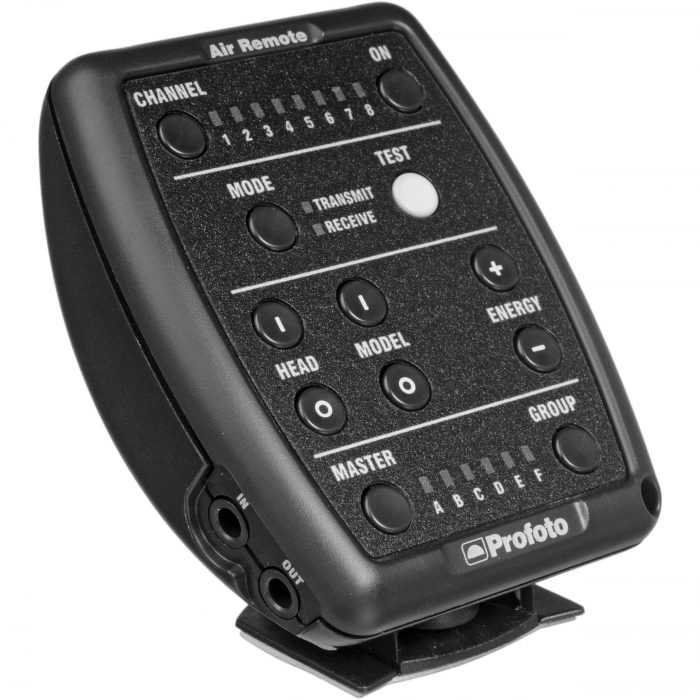 Profoto Air Transceiver