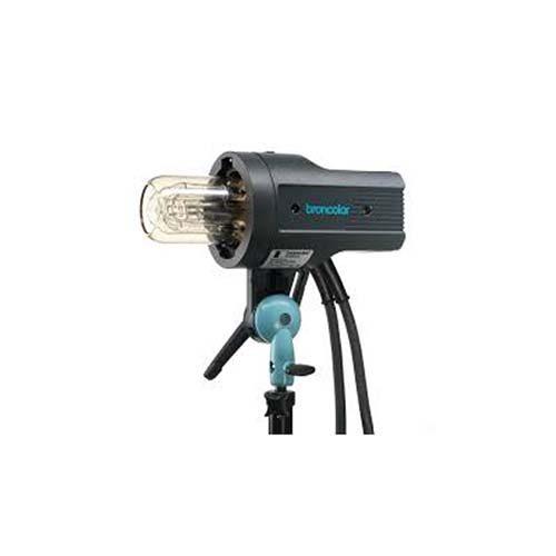 Broncolor Para Ringflash-P Adapter