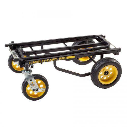 RocknRoller Multi-Cart Rental