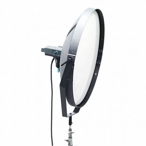 Satellite Reflector – 35″