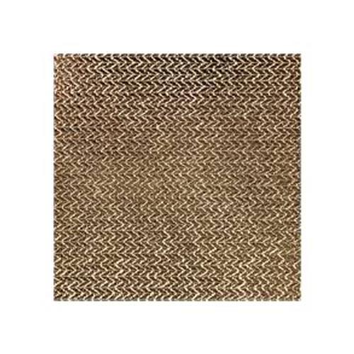Scrim Jim Silver/Gold Pattern