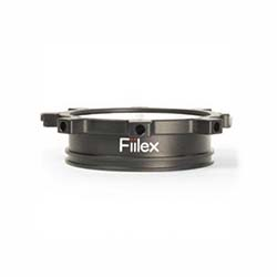 Speed Ring for Fiilex Q-Series
