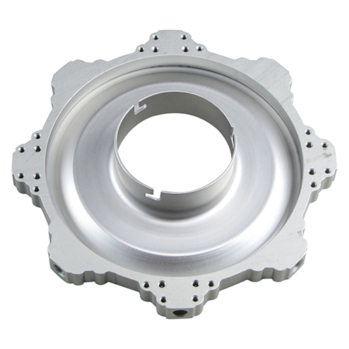 Speed Ring for Joker 400, 800, 1600 Rental