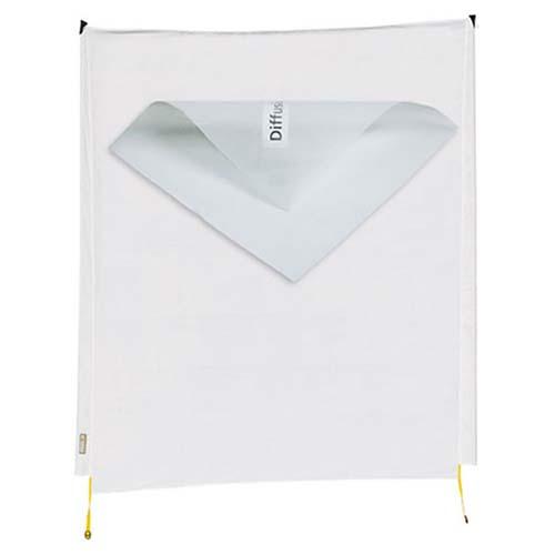 Sun-Swatter Extra Fabrics
