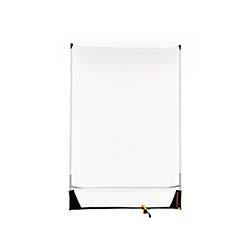 Sun-Swatter Pro Kit 4×6