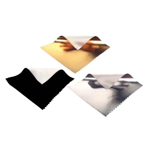 Sunbounce 4×6 Fabrics