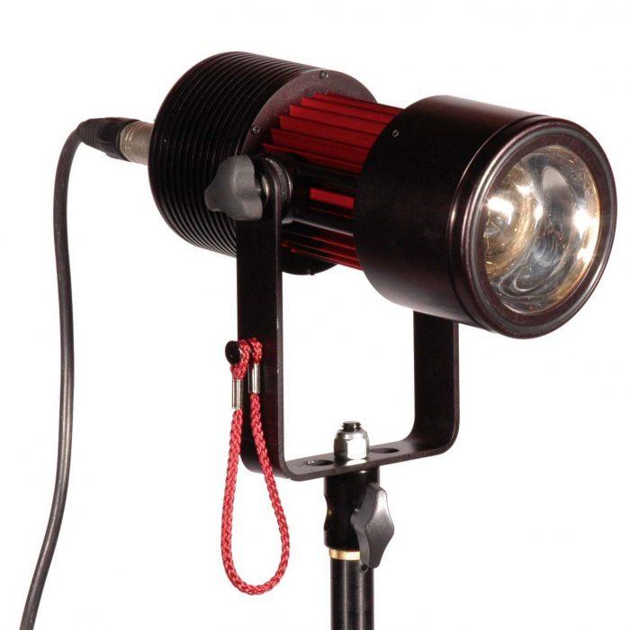 TruColor Foton2 PAR LED