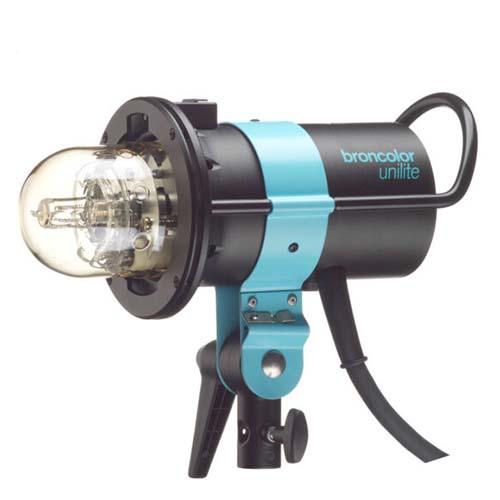 Unilite 3200 Lamp Head