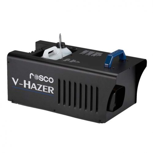 V-Hazer Haze Machine
