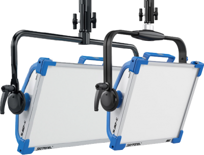 arri_skypanel_s30-and-s60