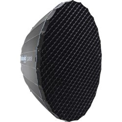Para 133 Honeycomb Grid