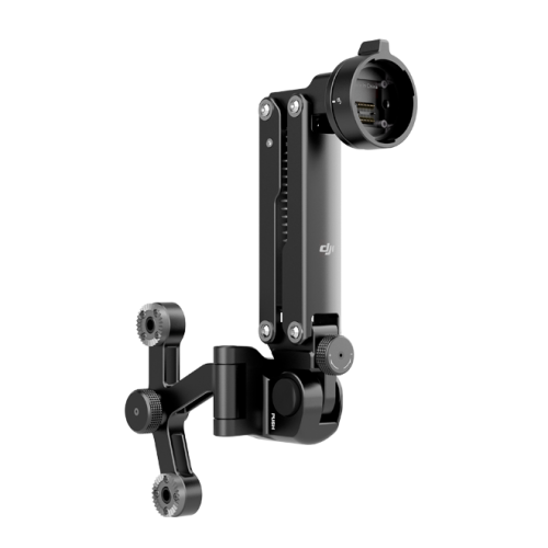 DJI Osmo Z-Axis Stabilizer for Osmo Cameras