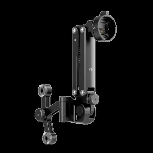 DJI Osmo Z-Axis Stabilizer for Osmo Cameras