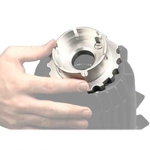 K5600 Bug-a-Beam 400 Adapter Rental Use