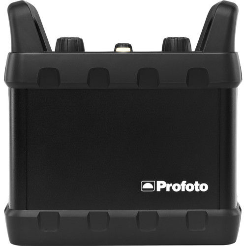 ProfotoPro-10 2400 AirTTL Power Pack