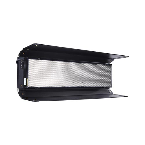 Kino Flo Select 30 Light