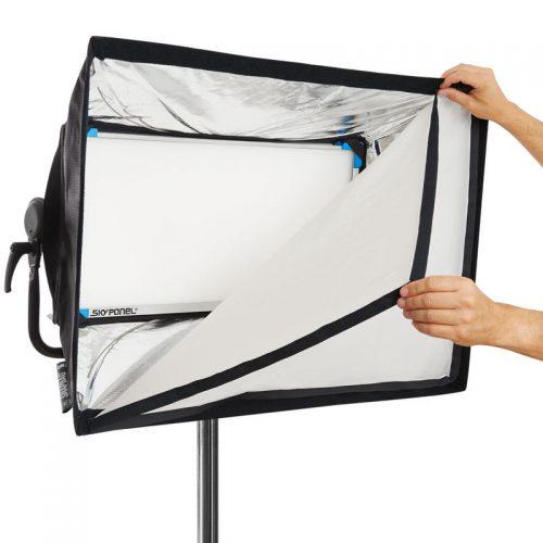 Snapbag Arri S60 LED Softbox