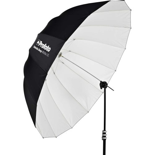 Profoto XL Deep White Umbrella