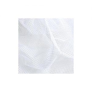 12x12 Single White Net