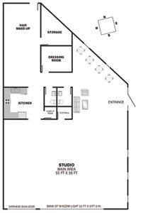 2408 Converse Floorplan