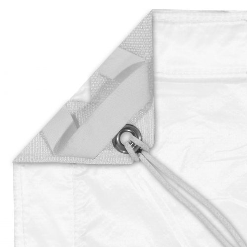 1/2 Silent Sail Grid Cloth (2 Stop) Rental
