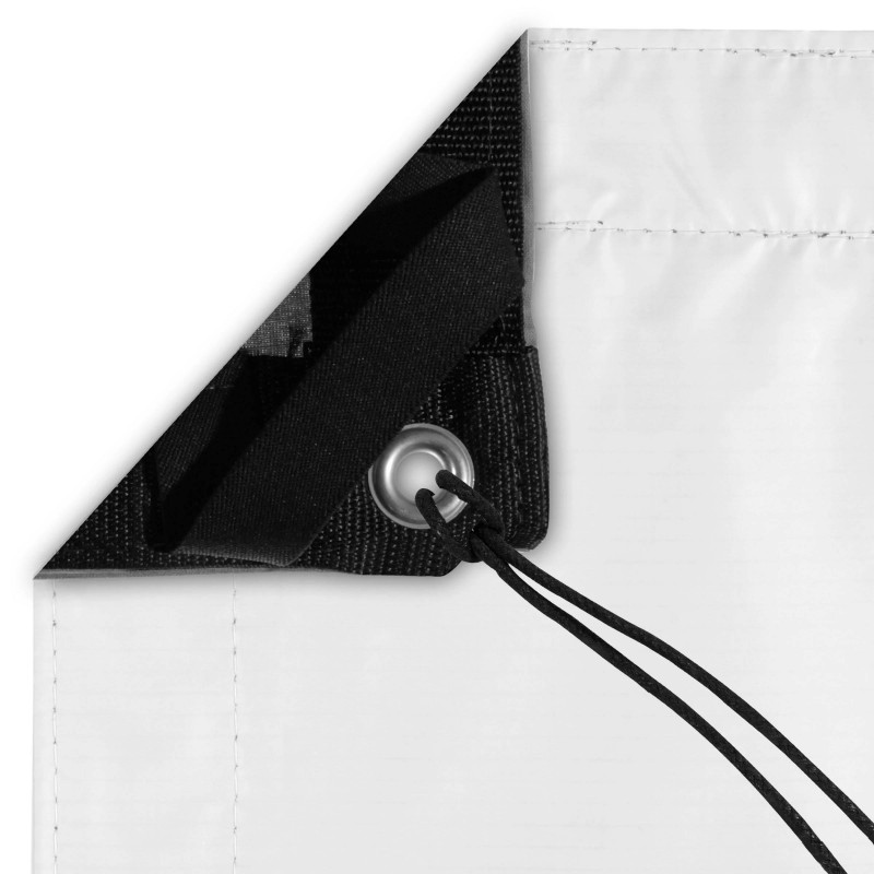Black/White Grifflon Rental