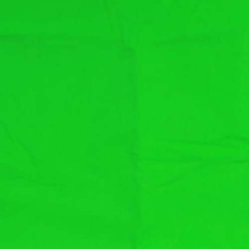 Chroma Green Screen – Digital Fabric Rental