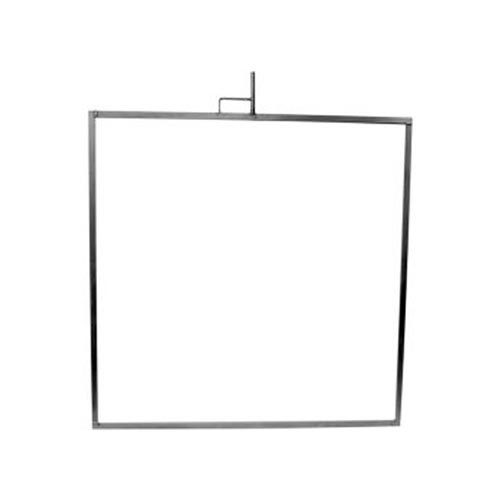 Open Frame