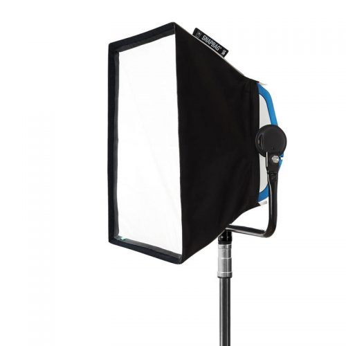 Snapbag Arri S30 LED Softbox