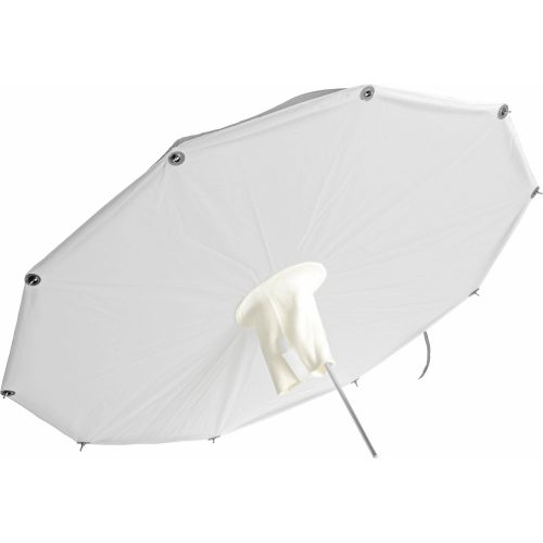 Photek 60″ Softlighter Kit Rental