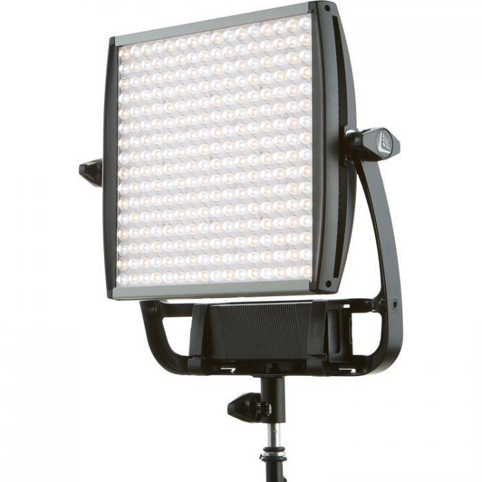 Astra 6x Bi-Color LED