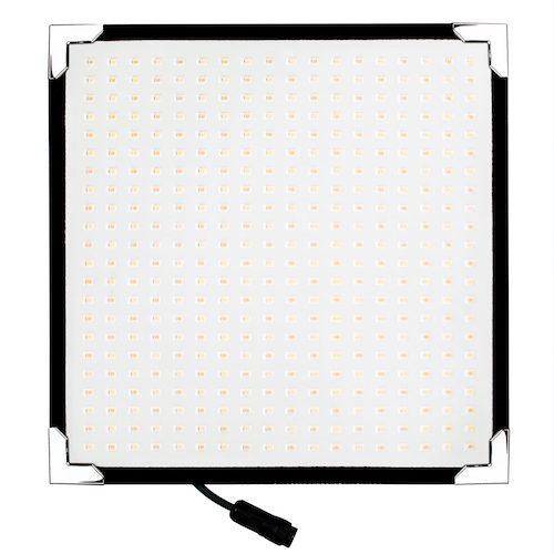 Aladdin Bi-Flex 1 Flexible LED Panel