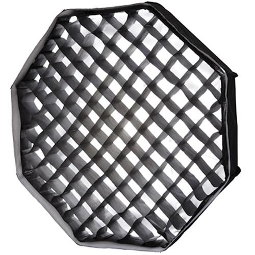 "40º Soft Grid for Octopan 40"""