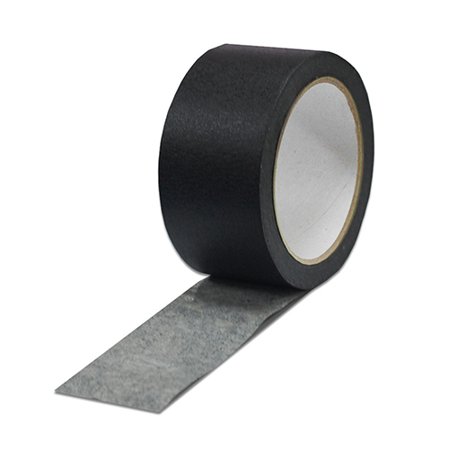 2″ White or Black Paper Tape