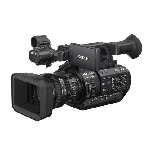 Sony PXW-Z280