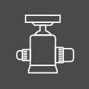 Camera and Video Accessories Icon