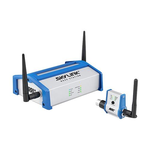 Arri SkyLink Base Station & Receivers