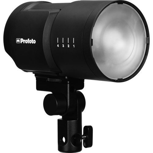 Profoto B10 OCF Flash Head Rental