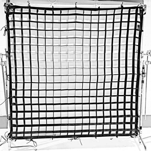 Soft Grid, 50º (LCD)