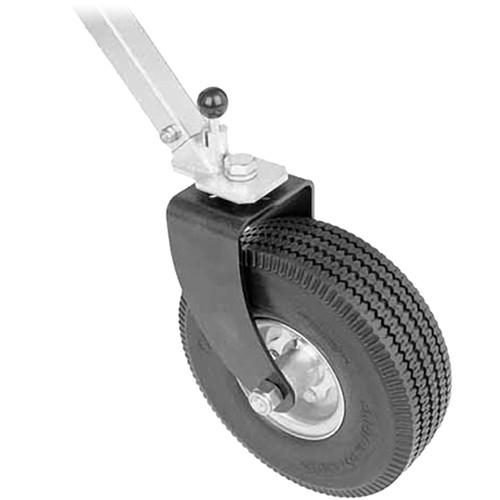 Wheel for Matthews Beefy Baby