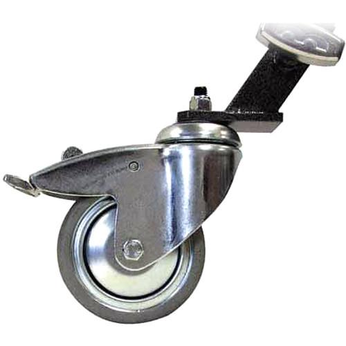 Wheel for Matthews Mombo Combo Stand