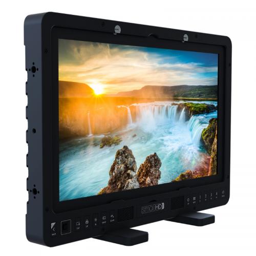"""SmallHD 17"""" 1703 P3X Monitor"""