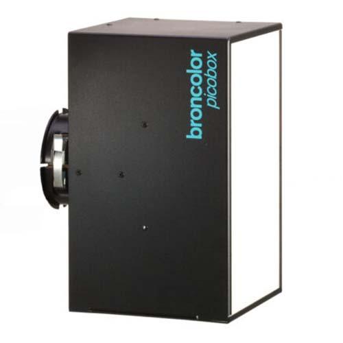 Picolite Picobox Attachment