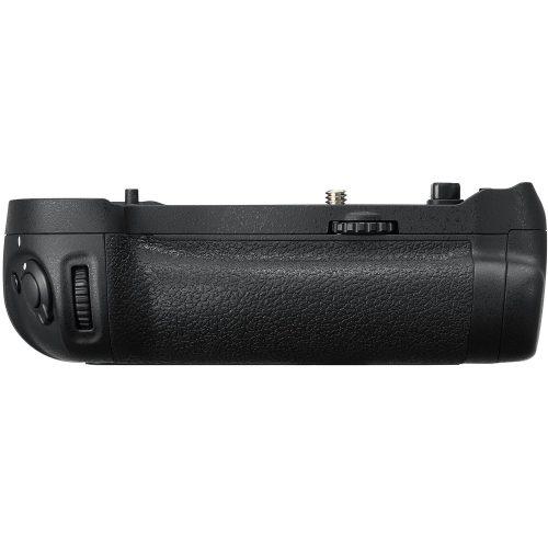 Nikon MB-D18 Multi-Power Battery Pack rental
